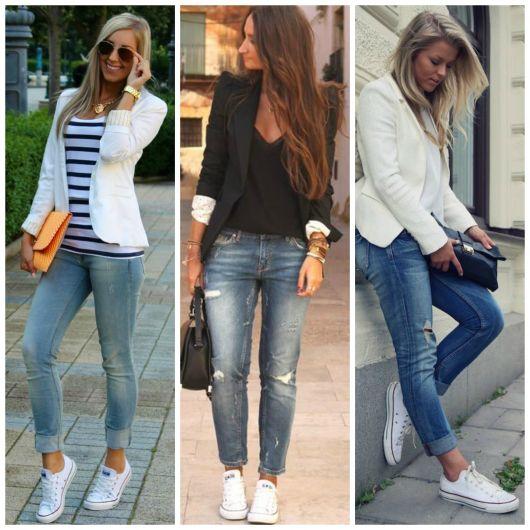 looks-com-tenis-branco-jeans-5