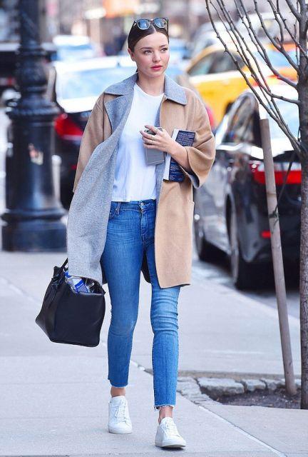 looks-com-tenis-branco-jeans-6