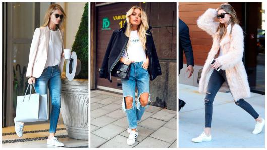 looks-com-tenis-branco-jeans-7