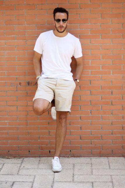 looks-com-tenis-branco-masculino-bermuda-4