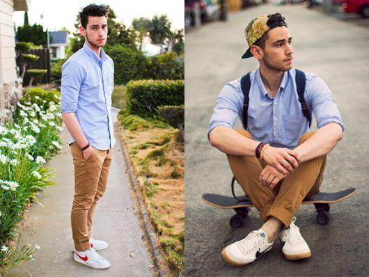 looks-com-tenis-branco-masculino-calca-5