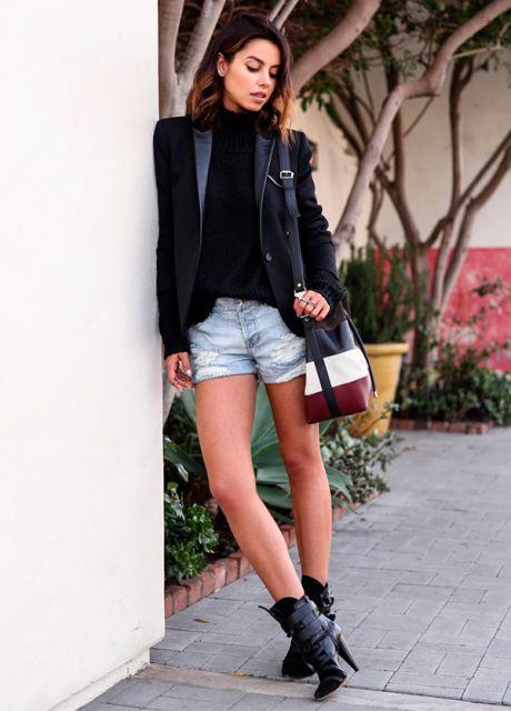 looks-meia-estacao-blazer-short