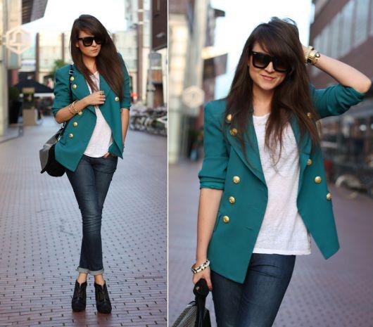 looks-meia-estacao-blazer-verde