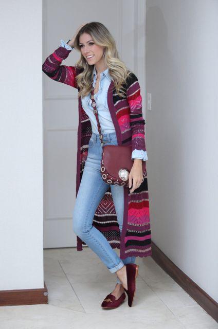 looks-meia-estacao-cardigan-colorido