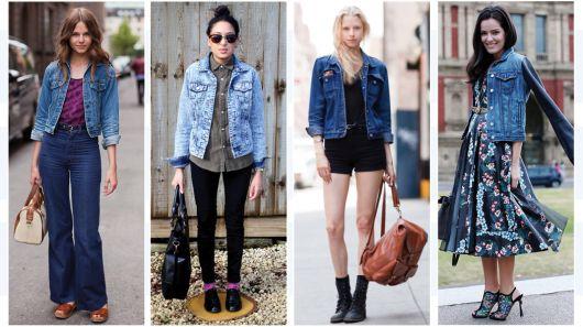 looks-meia-estacao-com-jaqueta-jeans-estilo