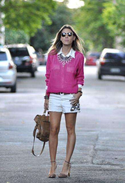 looks-meia-estacao-sueter-pink