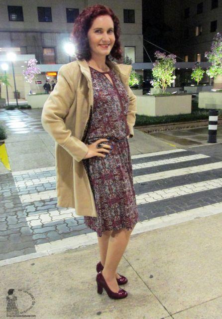 looks-meia-estacao-vestido-com-blusa