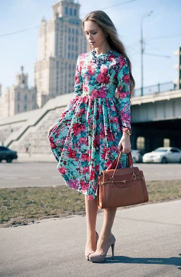 looks-meia-estacao-vestido-florido
