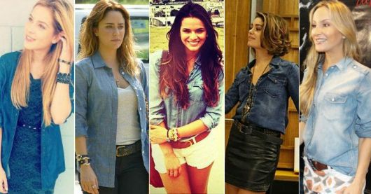 looks-para-shows-camisa-jeans