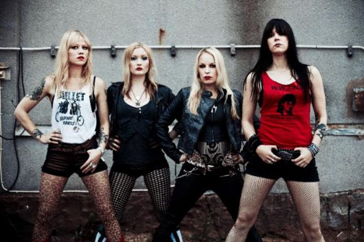 looks-para-shows-estilo-hard-rock