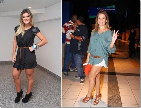looks-para-shows-levinhos