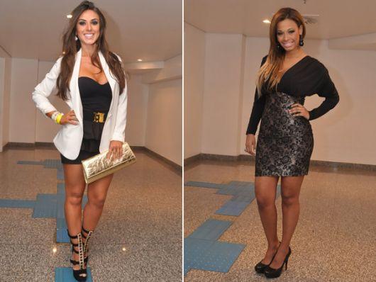 looks-para-shows-vestido-colado