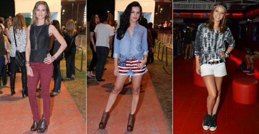 looks-para-shows