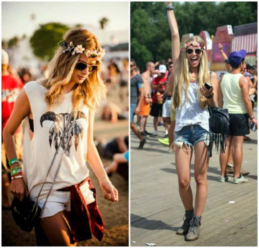 looks-tomorrowland