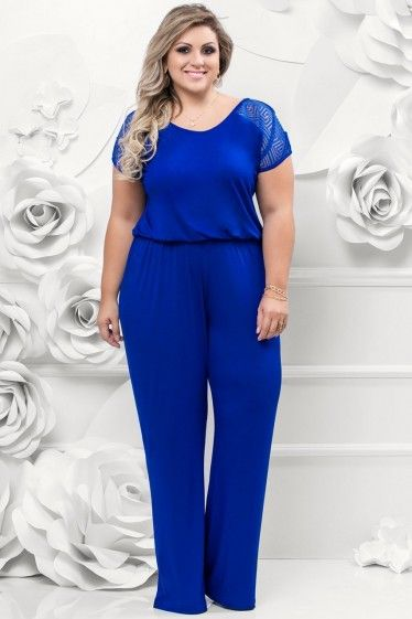 macacao-plus-size-azul