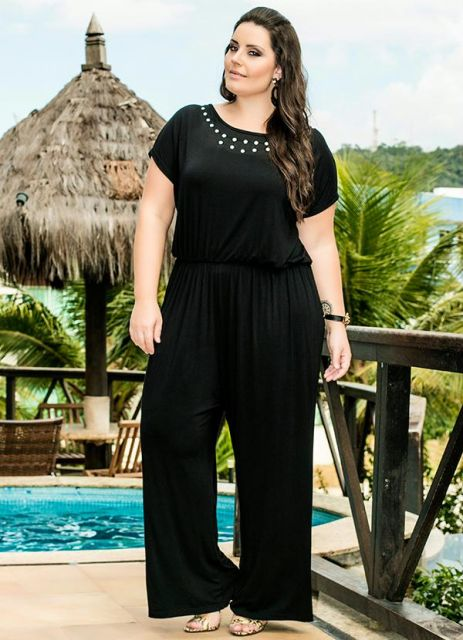 macacao-plus-size-cor-preto-soltinho