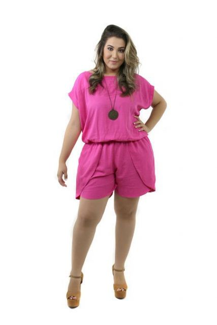 macacao-plus-size-curto-rosa