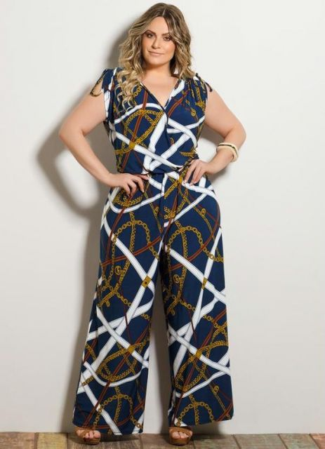 macacao-plus-size-estampa-elegantges