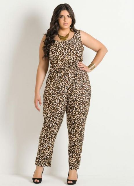 macacao-plus-size-estampa-onca
