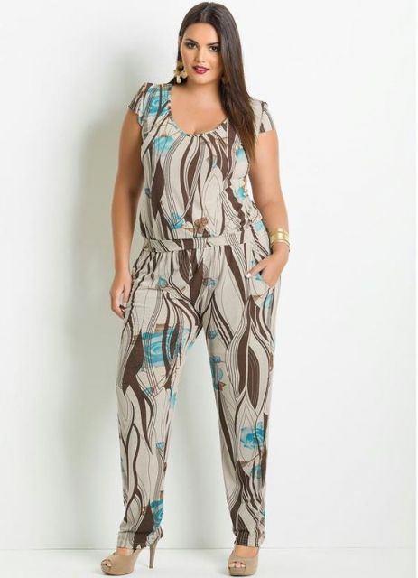 macacao-plus-size-estampado