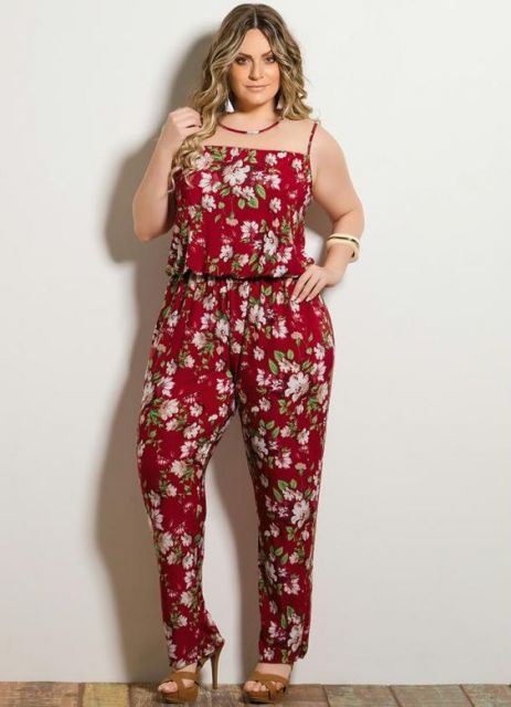 macacao-plus-size-floral