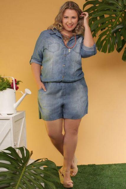 macacao-plus-size-jeans-para-gordinhas