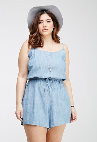 macacao-plus-size-jeans