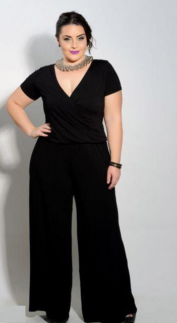 macacao-plus-size-pantalona-preto