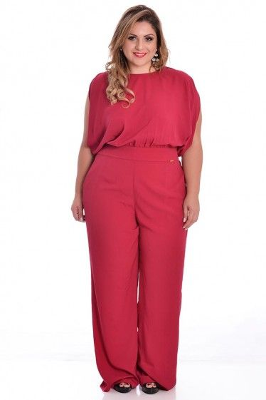 macacao-plus-size-social