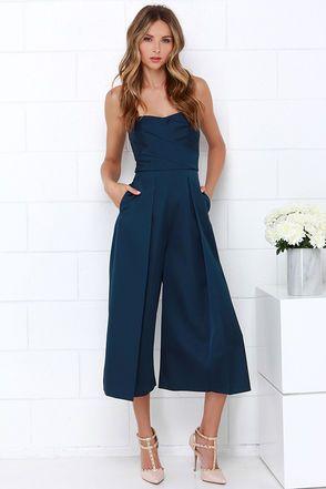 calça pantalona curta