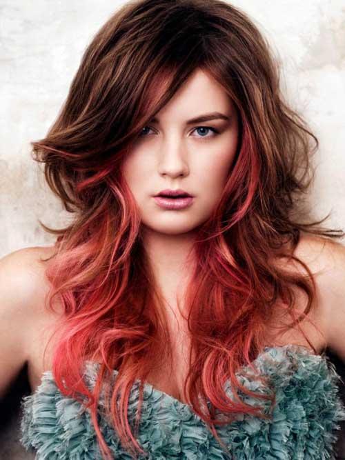 ombre-hair-vermelho-bem-cobre