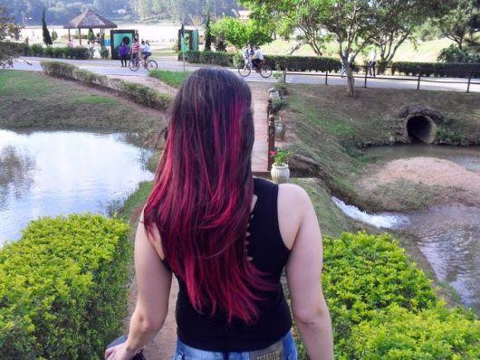 ombre-hair-vermelho-bem-forte