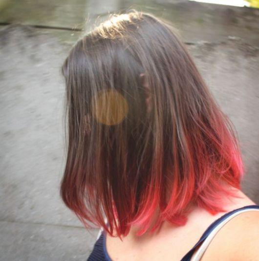 ombre-hair-vermelho-cabelo-curto