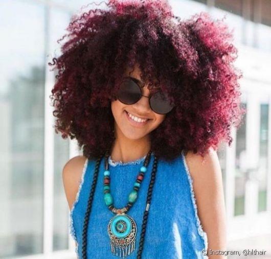 ombre-hair-vermelho-cacheados
