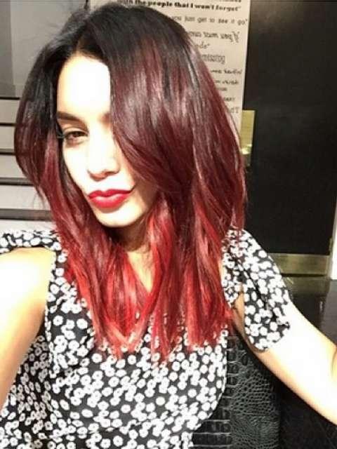 ombre-hair-vermelho-dicas-intenso