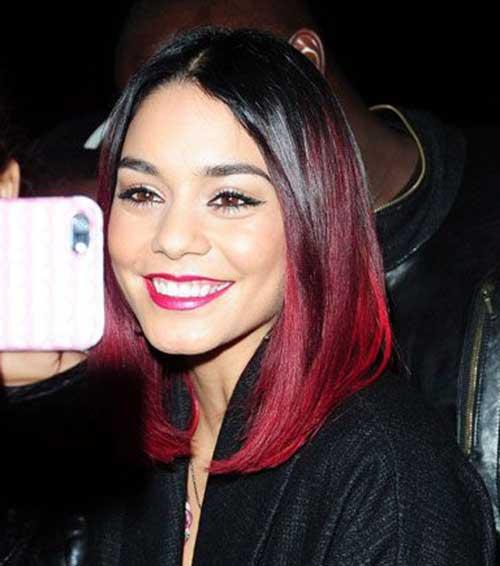 ombre-hair-vermelho-dicascurtos