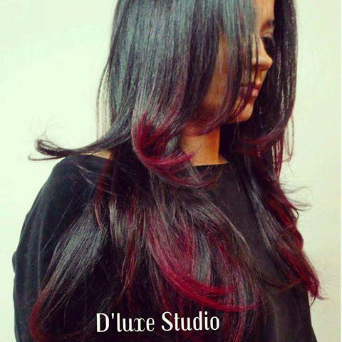 ombre-hair-vermelho-morenas
