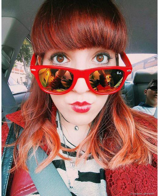 ombre-hair-vermelho-tom-de-cobre