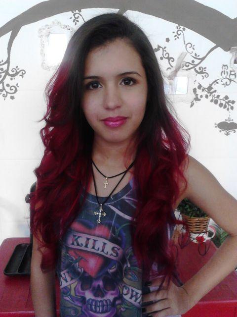 ombre-hair-vermelho-tom-vinho