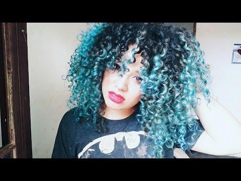 ombre-hair-azul-cabelo-cacheado-2