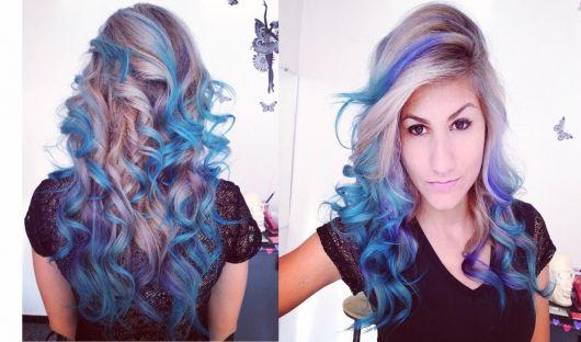 ombre-hair-azul-cabelo-cacheado-3