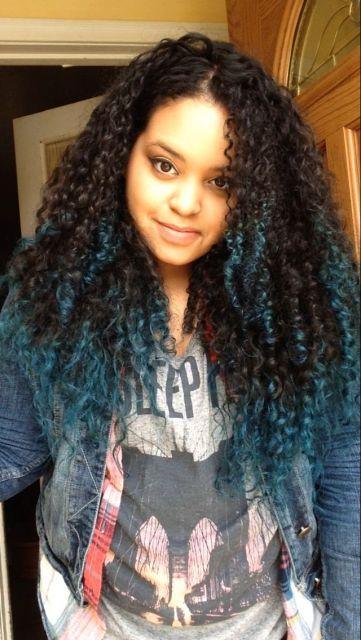 ombre-hair-azul-cabelo-cacheado-4