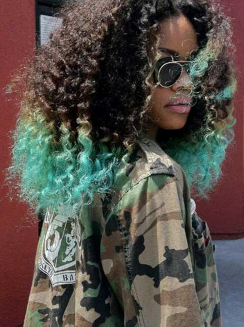 ombre-hair-azul-cabelo-cacheado-7