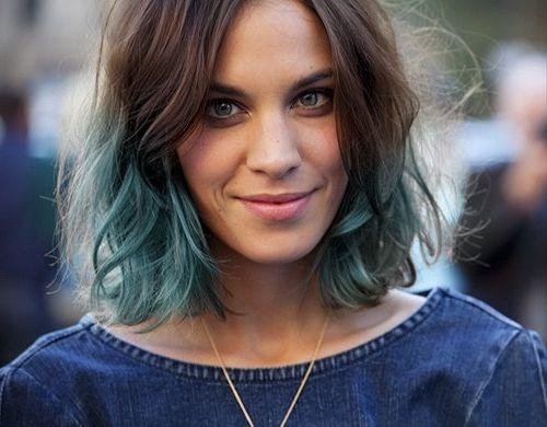 ombre-hair-azul-cabelo-curto-2