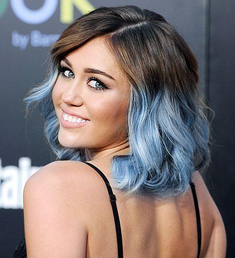 ombre-hair-azul-cabelo-curto-3