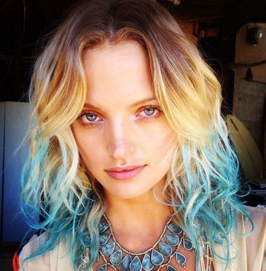 ombre-hair-azul-cabelo-curto-5