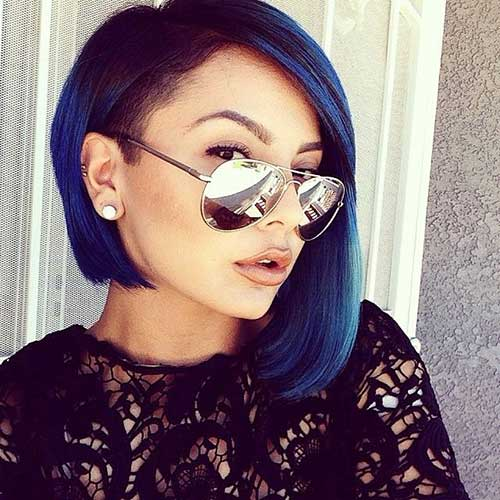 ombre-hair-azul-cabelo-curto-6