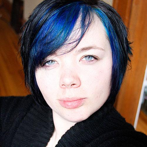 ombre-hair-azul-cabelo-curto-8