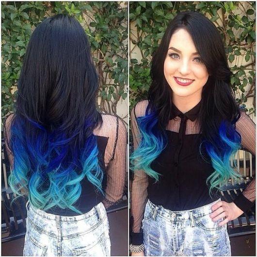 ombre-hair-azul-cabelo-preto-1