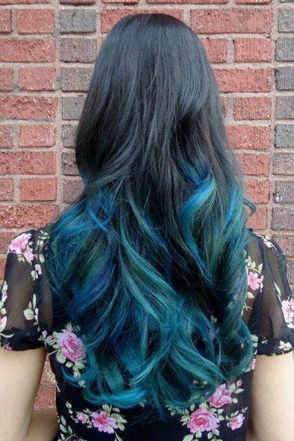 ombre-hair-azul-cabelo-preto-3